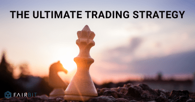 Build-The-Ultimate-Trading-Strategy-with-FairBit-Exchange