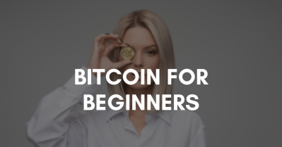 coin-bits.com Introduces - Bitcoin for Beginners