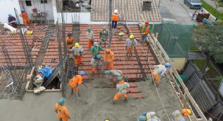 precios de materiales de construcción