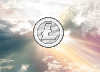 Abra admite depositos y retiros en Litecoin