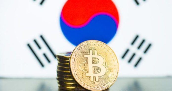 Corea podría suavizar su posición frente a las criptomonedas