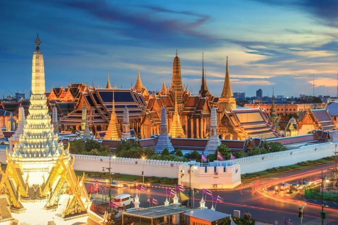 La Comisión de Bolsa y Valores de Tailandia dio a conocer los detalles del marco regulatorio del país para las criptomonedas y las ofertas iniciales de monedas, incluidos los requisitos de licencia, las tarifas y una lista de siete criptomonedas aprobadas.