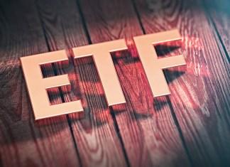 Opiniones de expertos sobre ETF de Bitcoin