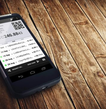 Primer smartphone criptográfico asesorado por Charlie Lee
