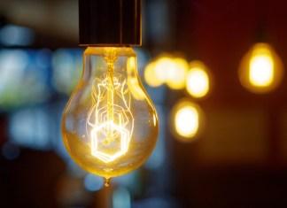 Pagar la factura de electricidad con criptomonedas, nueva tendencia en Australia