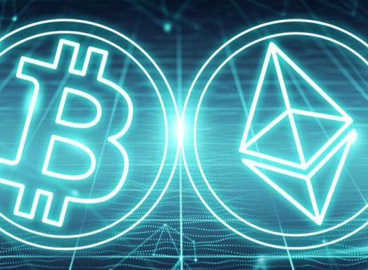 Wrapped Bitcoin en la blockchain Ethereum