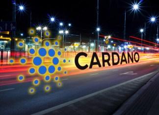 Cardano lanzará actualización v1.4