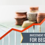 A Step-by-Step Investment Guide for Beginners