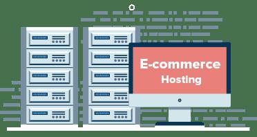 Choose a Better E-commerce Hosting Service