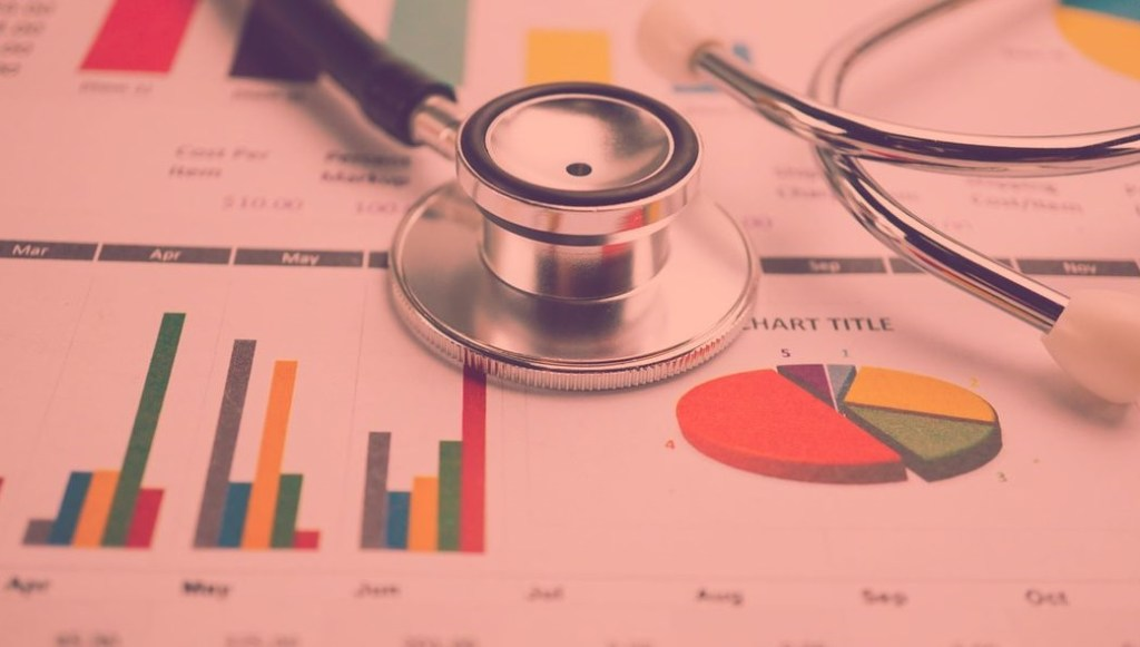 Healthcare SEO Services