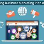 Cleaning Business Digital Marketing Plan and Ideas