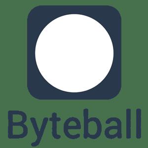 byteball bites