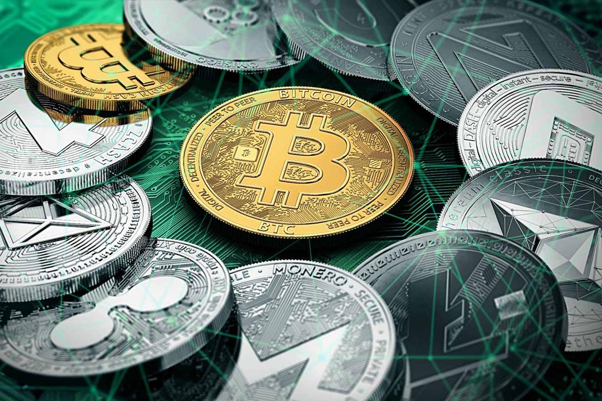 cosa significa negoziare un bitcoin in valuta chi è diventato milionario con bitcoin