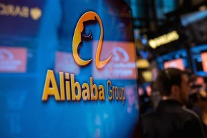 Alibaba Group sues Alibabacoin