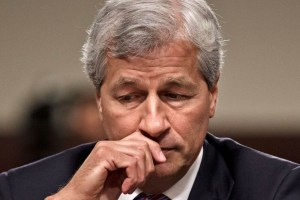 JPMorgan sued for slapping excessive fees on cryptocurrency purchases