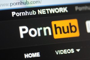 Pornhub jumps into bed with Verge in new payment standard partnership