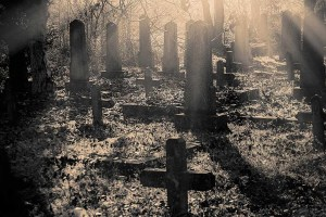 Death and lies: Five more Bitcoin obituaries and why they were wrong