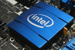 Enigma announces new partnership with Intel, rallies by 20%