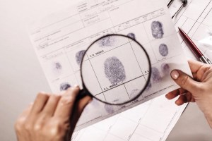 US DEA notes that criminal activity accounts for 'just 10%' of Bitcoin transactions