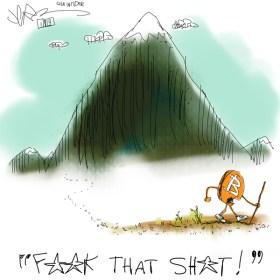 coininsider cartoon peaks