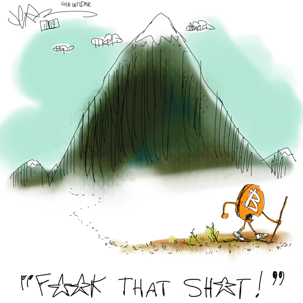 coininsider cartoon peaks