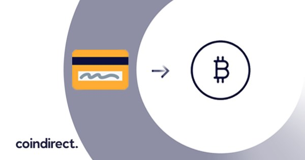 How to buy Bitcoin for the best price in South Africa   Coin