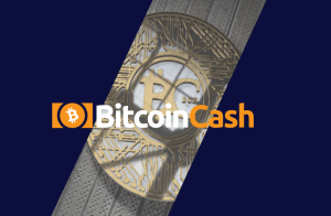 Buy Bitcoin Cash