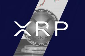 Buy Ripple XRP