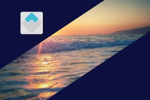 Buy Waves online using a credit card
