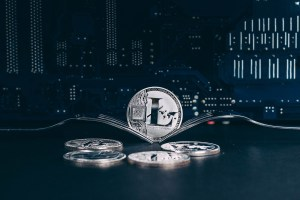 What is the Litecoin halving?