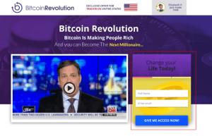 register for bitcoin evol