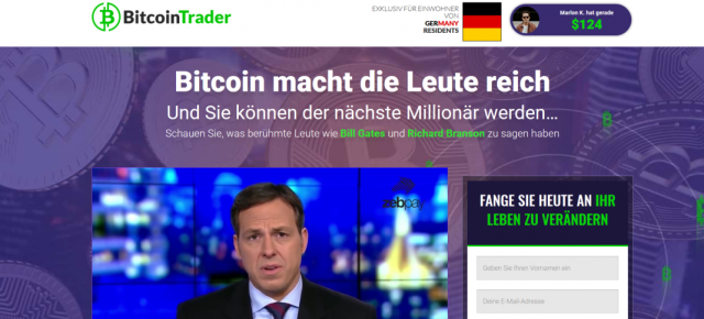was ist altcoin trader