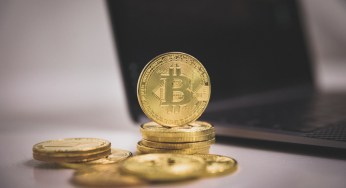 is bitcoin mining worth it 2021