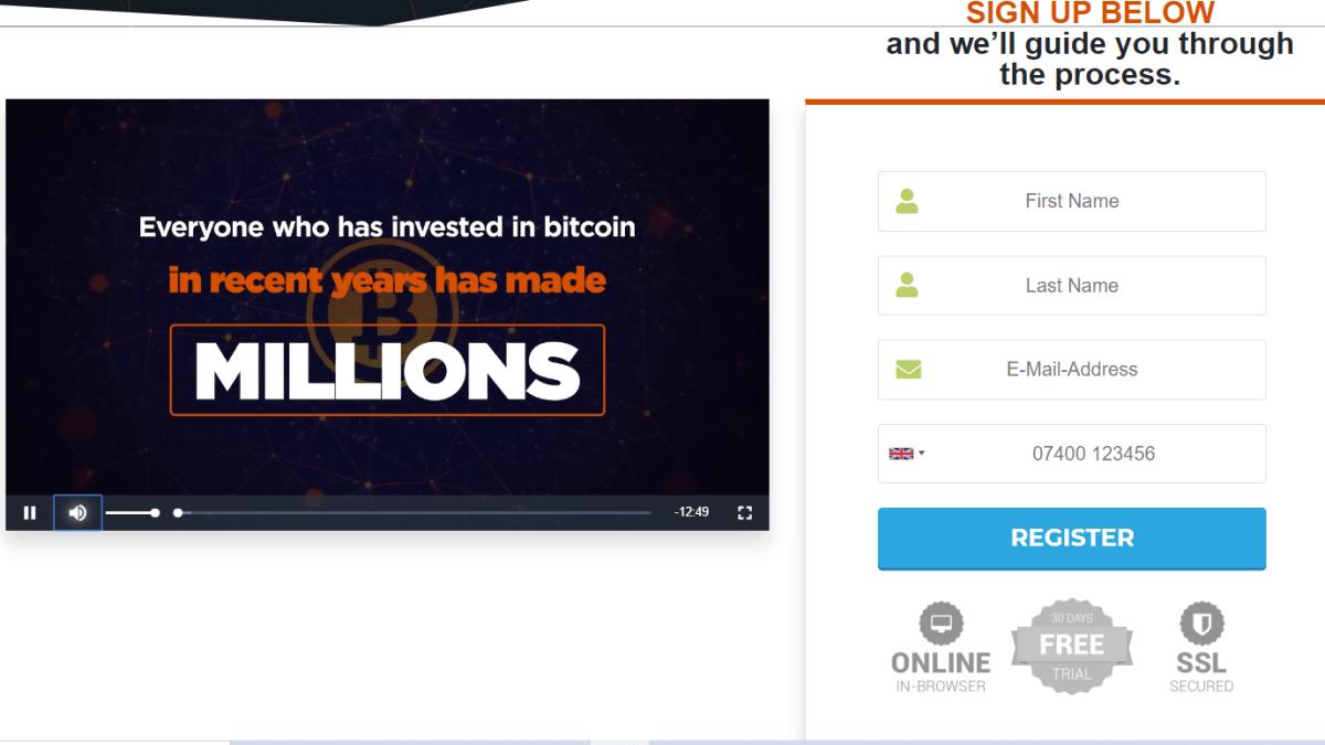 verificare bitcoin locală