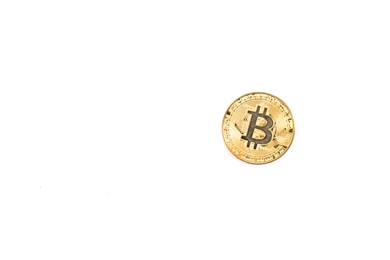 Bitcoin Investment: Firms Picking Up the Pace Buying Bitcoin