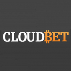 cloudbet-casino-logo