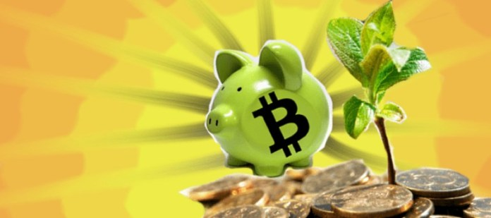 bitcoin-VC-yatirimlari2