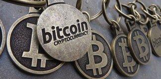 Paribu Bitcoin