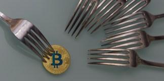660 Bitcoin BTC Açık Artırma