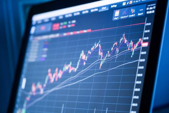 Bitcoin (BTC) Fiyat Analizi