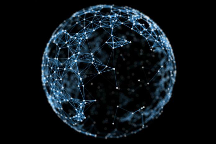 Blockchain Ölçekleme Problemi