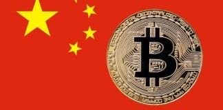 Kripto Para Çin