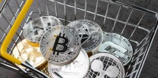 Merkezi Olmayan Kripto Para Borsası DEX