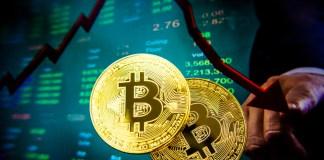 Kripto Para Piyasası 14 Kasım 2018