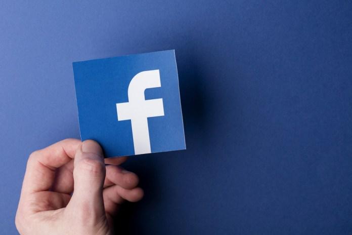 Facebook Kripto Para Projesi