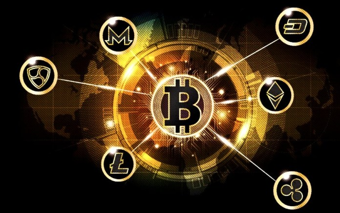 Bitcoin Benimsenmesi