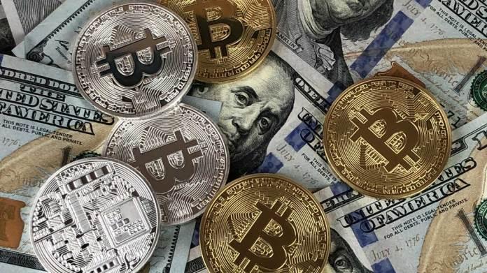 Bitcoin Milyonerleri