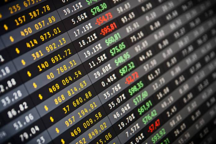 Kripto Para Güvenli mi - Kripto Para Borsaları