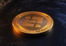 Binance Coin (BNB) Nedir? Nereden ve Nasıl Satın Alınır?