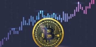 Kripto Paralar Bitcoin